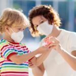 3 Important Reasons for Wearing N95 Masks after COVID-19 Vaccine