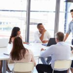3 Important Benefits of Workforce Training for Business Growth