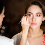 How to choose a reliable bridal makeup service for your wedding?